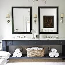 bathroom vanity design. Double Vanity Ideas Bathroom Design E