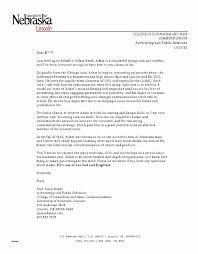 recommendation letter for professor letter of recommendation inspirational recommendation letter from