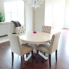 creative brilliant target dining room chairs target furniture tables dining room chairs love it minus the