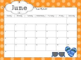 Free Microsoft Calendar Calendar Template Microsoft Metabots Co
