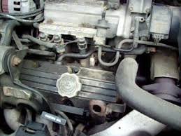 similiar 93 buick century v6 motor keywords 1993 buick century 1993 buick century