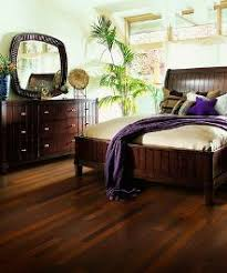 quality hardwood flooring in a richmond home