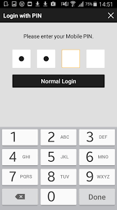Betfair приложение андроид