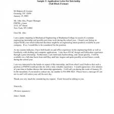 Full Time Jobs Examples Beautiful Cover Letter For A Part Time Job
