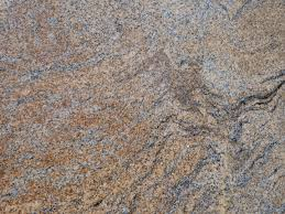 Butterfly Beige Granite find your granite color today mc granite countertops 8642 by guidejewelry.us