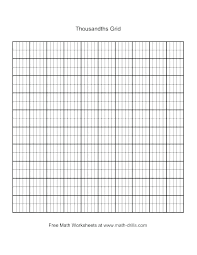 Quadrents Of A Graph Math Four Quadrant Math Problem Safeinvest Club