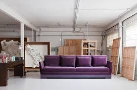 baltus furniture. viena sofa by baltus sofas baltus furniture