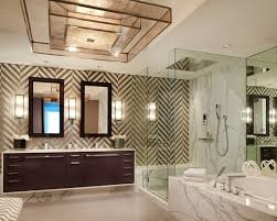 bathroom ceiling light fixtures ideas