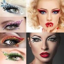 image del for nuter makeup tips dance informa magazine theatre looks make up ballet makeup and performance makeup