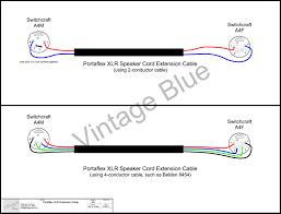 xlr wire digram detoxme info in 5 pin dmx wiring diagram for xlr wiring schematic xlr wire digram detoxme info in 5 pin dmx wiring diagram for connector in xlr connector wiring diagram