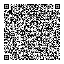 Букмекерские конторы в пензе адреса