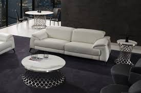 doha range stone coffee table gainsville matching series available big round leather ottoman square black as