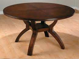 Perfect Design Expandable Round Dining Table Beautifully Idea Round  Expandable Dining Room Table