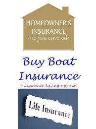 Beautiful Instant Rv Insurance Quote And Instant Auto Insurance Extraordinary Instant Insurance Quote