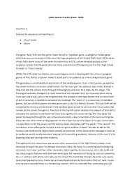 bullying essay example com  bullying essay example 4 9 thesis generator image