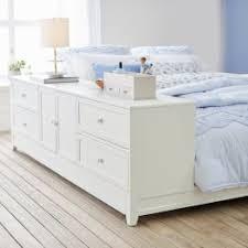 white teenage bedroom furniture. platform beds headboards daybeds upholstered furniture white teenage bedroom