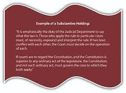 1 6 sources of law criminal law