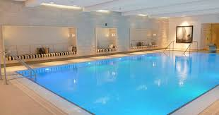 Relax and unwind in some of the finest spa days and wellness experiences in dallas. Wellness Spa Sauna Momentum Spa Dusseldorf