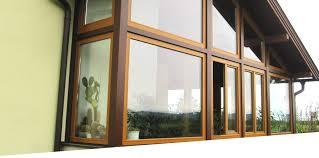 Fenster Renovieren Mit Alu Kanova Alu Schutzverkleidung Für