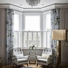 beautiful bay window ideas sofas