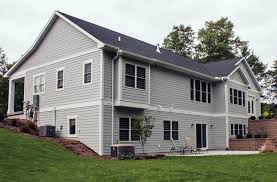 rambler house plans with walkout basement luxury simple ranch style house with walkout basement of rambler