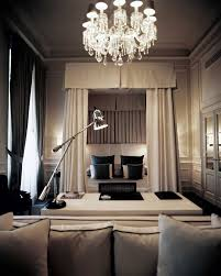 Small Picture 244 best Home Modern Glam Decor images on Pinterest Home