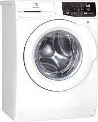 Máy Giặt Electrolux 8 kg EWF8025EQWA Chính Hãng Giá Rẻ Tại Kho