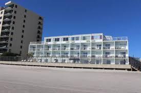 garden city inn myrtle beach. Contemporary Inn Garden City Inn Hotel Murrells Inlet To Myrtle Beach H