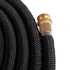 flexible garden hose. OH Durable Garden Hose Expandable Magic Flexible Water For Home And Black 25FT7.5m - Intl Philippines D