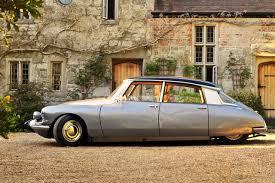 "pfandango: ""Citroen DS 19 Confort 1967. Gris Palladium ac108 ..."