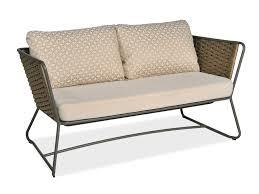 portofino 2 er sofa by roberti rattan design santiago sevillano studio balutto ociati