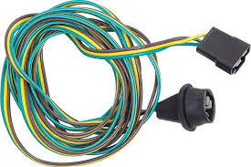 gm truck parts electrical and wiring wiring and connectors 60 61 pickup chevrolet firewall frame rear body harness