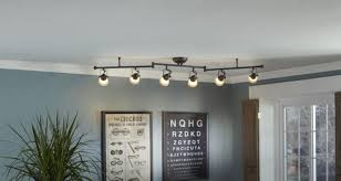 track lighting options. Image Of: Lowes Track Lighting Options X