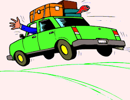 Image result for clipart family vacation