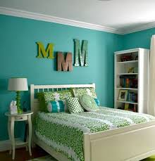 bedroom colors green. magnificent ideas kids bedroom colors 17 best images about rooms paint on pinterest green