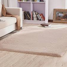 how to clean area rugs on wood floors luxury 50 new 50 best rug pad for wood floors home interior decorating ideas wamconvention