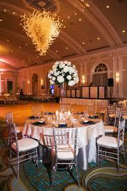 Elegant Downtown St Pete Wedding Vinoy Renaissance Wedding