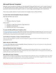 Examples Of Resumes Best Resume Pharmacist Job Vacancy Vntask