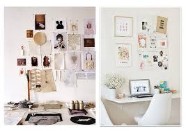 home studio workspace decor ideas sofa tables apartment