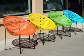terrace furniture ideas ikea office furniture. Colorful Outdoor Furniture Astonishing Patio Chairs 18 On Best Ikea Office Chair With Terrace Ideas U