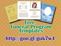 microsoft office funeral program template template136ao8 aunt mary 75th pinterest