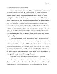 best yellow summary ideas the yellow  dracula essay conclusion tips the story which tells personal tragedy of an evil embodiment count dracula starts in making a conclusion it s important to