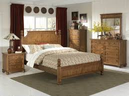 Pine Bedroom Furniture Set Unfinished Pine Bedroom Furniture Kpphotographydesigncom