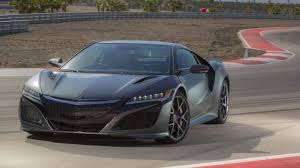 2018 acura price. exellent acura 2018 acura nsx price specs review to acura price