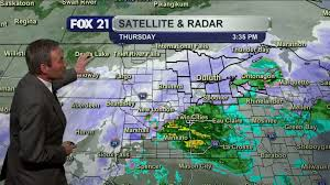 Fox21online Archives Weather Fox21online Weather Archives Archives Fox21online Archives Weather Weather Fox21online Weather Archives aw7AEnTq