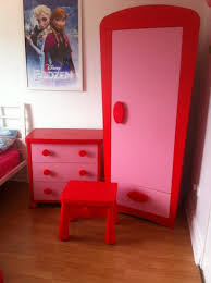 kids bedroom furniture sets ikea. image of ikea kids furniture red bedroom sets a
