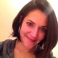 Ashleigh Franklin - RN, Sales rep - Luzenit | LinkedIn