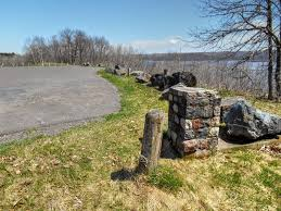 Minnesota Historic Roadside Structures And Historic Places New