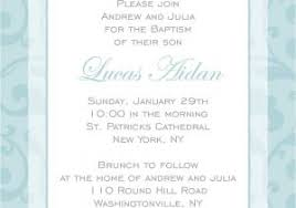 Catholic Baptism Invitations Greek Orthodox Baptism Invitation Wording Greek Baptism Invitation