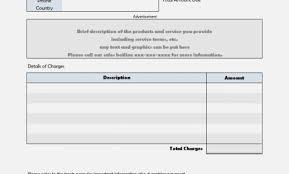 Software Quote Custom Simple Resume Software Rivalutazione Quote